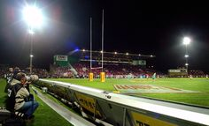 FMG-Stadium-rugby Baseball Field, Rugby, New Zealand, Swimming Pools, City, Sports, Hs Sports, Pools, Swiming Pool