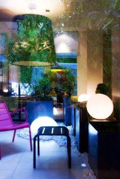 Lounge Bar U0026 Events