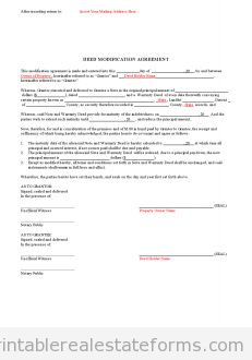 Settlement Sheet  Land Sale Document    Real Estate
