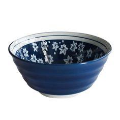 VamKings Retro Rough Bowl Rice Bowl * Click for Special Deals  #MixingBowls