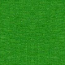 Linen Plains - 604 Green