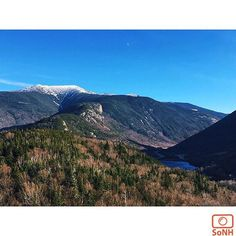 New Hampshire  ✨ Photographer  @tiffnault_  #ScenesofNewEngland  Pic of the Day  11.18.15 ✨ C o n g r a t u l a t i o n s ✨ ----------------------------------------- #scenesofNH #baldmountain  #getoutside #getoutsideNH #nhgram #hikethewhites #freshairandfreedom #skithewhites #franconianotch  #igersnh #ignh #newhampshire  #expl...