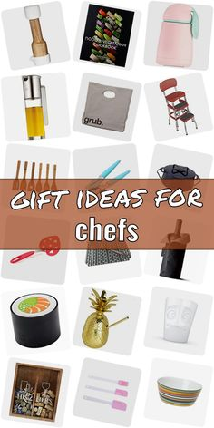 A lovely friend is a vehement cooking lover and you want to make her a practical gift? But what do you give for home cooks? Unique kitchen gadgets are the right choice.  Special gift ideas for eating, drinks and serving. Products that please gourmets and hobby chefs.  Get Inspired - and spot the perfect gift for home cooks. #giftideasforchefs Brick Pathway, Vegetarian Cookbook, Practical Gifts, Popsugar, Kitchen Gadgets, Chefs, Special Gifts, Entertaining, Gift Ideas
