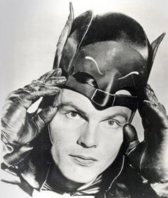 Actor #AdamWest, star of TV's #Batman has passed away at the age of 88 after a battle with leukemia. Our thoughts and prayers go out to his family and friends. 🙏 #RIP #WSHH