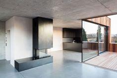 Gautschi Lenzin Schenker . House . Rombach (17)