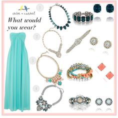 C+ I by melanie-legg-corry on Polyvore featuring True Decadence