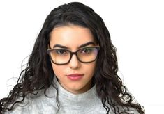 Locheffects offering the popular eco-fashion eyeglass frames for men and women at affordable prices! Shop our selection of prescription eyewear online to find your favorite glasses frames & styles. Round Eyeglasses, Eyeglasses For Women, Eyeglass Frames For Men, Prescription Glasses Online, Eyewear Online, Cat Eye Frames, Mens Glasses, Bold Fashion, Glasses Frames