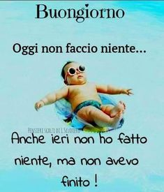 Italian Greetings, Italian Memes, Good Morning Quotes, Funny Moments, Funny Photos, I Laughed, All About Time, Funny Jokes, Haha