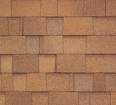 Best Malarkey Legacy Antique Brown Asphalt Shingle A1 400 x 300