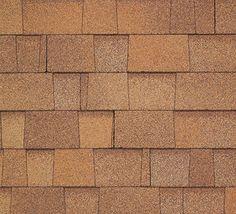 Best Malarkey Reviews Roofing Shingles Highlander Cs Heather 640 x 480