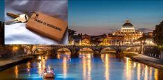 A Roma la tassa di soggiorno più cara d'Italia. Come viene usata?