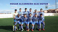 Equipo de fútbol de Guadalajara (España)