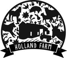 Holland-Farm-logo