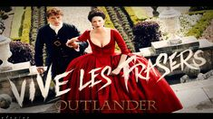 Outlander Season 2 Trailer song - Lawless feat. Sydney Wayser - Dear God