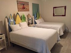 Sands+Resorts,+Ocean+Dunes+Condos+++Vacation Rental in Grand Strand - Myrtle Beach Area from @homeaway! #vacation #rental #travel #homeaway