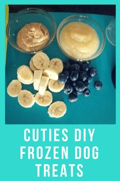 5 ingredients to avoid putting in your homemade dog cookies No Bake Dog Treats, Frozen Dog Treats, Puppy Treats, Diy Dog Treats, Healthy Dog Treats, Healthy Pets, Healthy Food, Homemade Dog Cookies, Homemade Dog Food