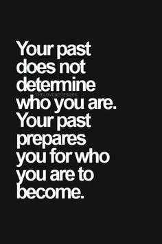 300 Short Inspirational Quotes And Short Inspirational Sayings . 300 Short And Short Inspirational Sayings inspirational sayings - Inspirational Quotes Short Inspirational Quotes, Great Quotes, Motivational Quotes, Short Quotes, Most Inspiring Quotes, Unique Quotes, Inspirational Thoughts, Wisdom Quotes, Me Quotes