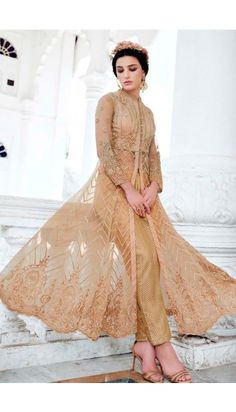 273cb146bd5b 1054 Best Diwali Dresses collection 2017-2018 images