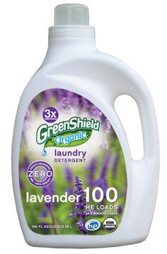 GreenShield Organic                              http://www.greenshieldorganic.com/