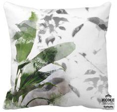 www.homeshaker.it  ispirazione acquarello+natura #homeshakerdesign #textile