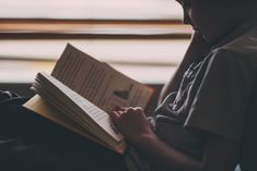 A blog post I wrote on the promotion of a reading culture. Useful tips for building a classroom reading community. Also includes another useful sources for future reference
