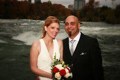 Photo NiagaraFallsChapel.com
