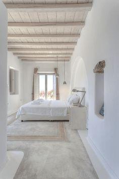 Home Interior, Interior Architecture, Interior Design, Interior Shutters, Interior Shop, Design Interiors, Home Bedroom, Bedroom Decor, Bedrooms