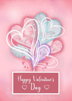Healthy Beef And Broccoli, Broccoli Beef, Valentine's Day Quotes, Happy Valentines Day, Neon Signs, Feelings, Create