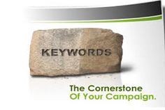 do the best keyword research for you by keymaster77