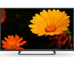 """SEIKI  SE50FD01UK Smart 50"""" LED TV Price: £ 299.00 Top features: - Watch your favourite films and shows in Full HD quality - Connect with your games console, Blu-Ray player and other devices - Always find something to watch with Freeview HD channels - Catch up on your favourite TV shows with Smart TV apps - Elegant stand looks good in any room Watch your favourite films and shows in Full HD..."""