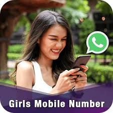 Hot chat numbers free Free Trial