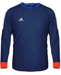 Sport, Rash Guard, Long Sleeve, Sleeves, Mens Tops, T Shirt, Fashion, Supreme T Shirt, Moda