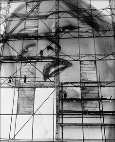 Heinz Hajek-HalkeErotik ganz grob (Erotisme monumental), 1928-32