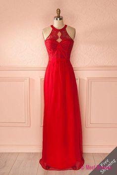 d153b57dcf6 22 Best Pageant gowns images