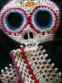 Mexicolaista koristelu- ja kirjailumeinink...