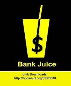 Bank Juice - Find the best exchange rates in Korea, iphone, ipad, ipod touch, itouch, itunes, appstore, torrent, downloads, rapidshare, megaupload, fileserve