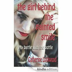 Hidden behind a painted smile, Cathy begins a promising career as an actress and model, rubbing shoulders with royalty and the rich and famous. But she is her own worst enemy and her continued dependence on alcohol hurtles her down a path of self-destruction.