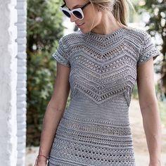 WEBSTA @ vanessamontoro - Queen Dress ???????????????? #VanessaMontoroStyle #VanessaMontoroCrochet #VanessaMontoro #Authentic #Timeless #HandMade #Crochet #FeitonoBrasil #MadeinBrazil #PositiveFashion
