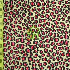 leopard pattern on a 2 Way stretch Slinky Leopard Print Fabric, Leopard Pattern, Garment District, Wallpapers, Number, Style, Swag, Wallpaper, Backgrounds