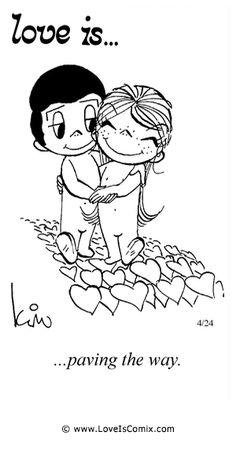 love is comic strip Love Is Cartoon, Love Is Comic, Marriage Relationship, Love And Marriage, Relationships, What Is Love, Love You, My Love, Betty Boop