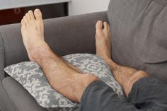 How to Reduce Ankle Sprain Swelling