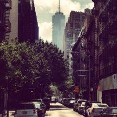 New York City Photo Impressions | #NYCPhotos #NYCPI| Street Photo | nycphotoimpressions.com | New York City Photos, Street Photo, Times Square, Street View, Nyc, Travel, Viajes, Destinations, Traveling