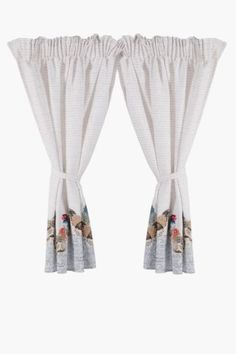 Find a range of modern curtains to suit the style of your home at MRP Home.