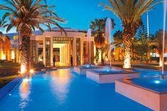 Grecotel Creta Palace Hotel - UPDATED 2017 Reviews & Price ...