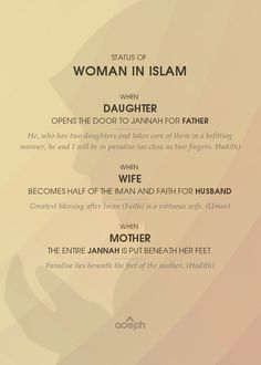 Islam is the instruction guide for humanity to live on earth it was sent from the best expert and the best creator ( allah )
