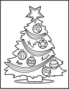 Free Christmas Adult Coloring Pages U Create Adult Coloring Coloring Books And Craft