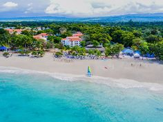V Heavens Resort - Puerto Plata - Viva Wyndham V Heavens Hotel and Resort