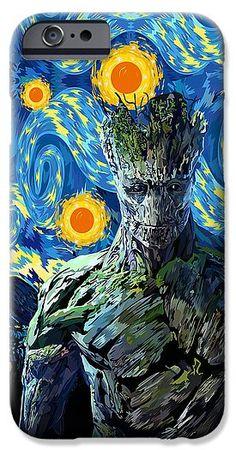 The Living Tree Available for @pointsalestore #iphone7 #iphone7plus #iphone6  #iphone6plus #iphone6s #iphone6splus #iphone5 #iphone5s #iphone5c #iphone4 #iphone4s #galaxys7 #galaxys6 #galaxys5 #galaxys4 #guardianofthegalaxy #starlord #mask #groot #gamora #ronan #theavengers #marvelavengersalliance #comic #rocketraccoon #babygroot #dancing #iamgroot #vangogh #starrynight #art #artpainting #digitalpainting