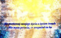 Perełki w słowach i przedmiotach. Więcej można przeczytać na moim blogu :) Warto :) Zapraszam :) http://diy-perelkiw.blogspot.com/