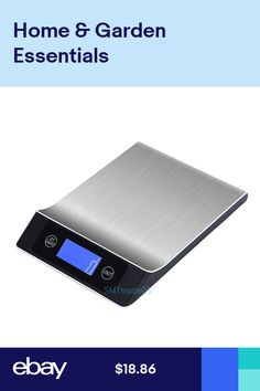 37 best digital food scale images cooking tools digital food rh pinterest com